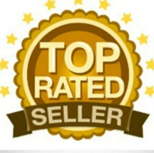 AMBASSADOR TOP RATED SELLER